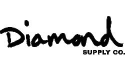 Logo-Diamond-neuer-Shop5953a15b62765