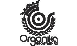 Organika