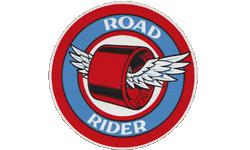 Road Rider
