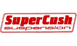 Super Cush