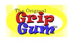 Grip Gum