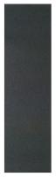 Griptape Product Black Bonusartikel (9 x 33)